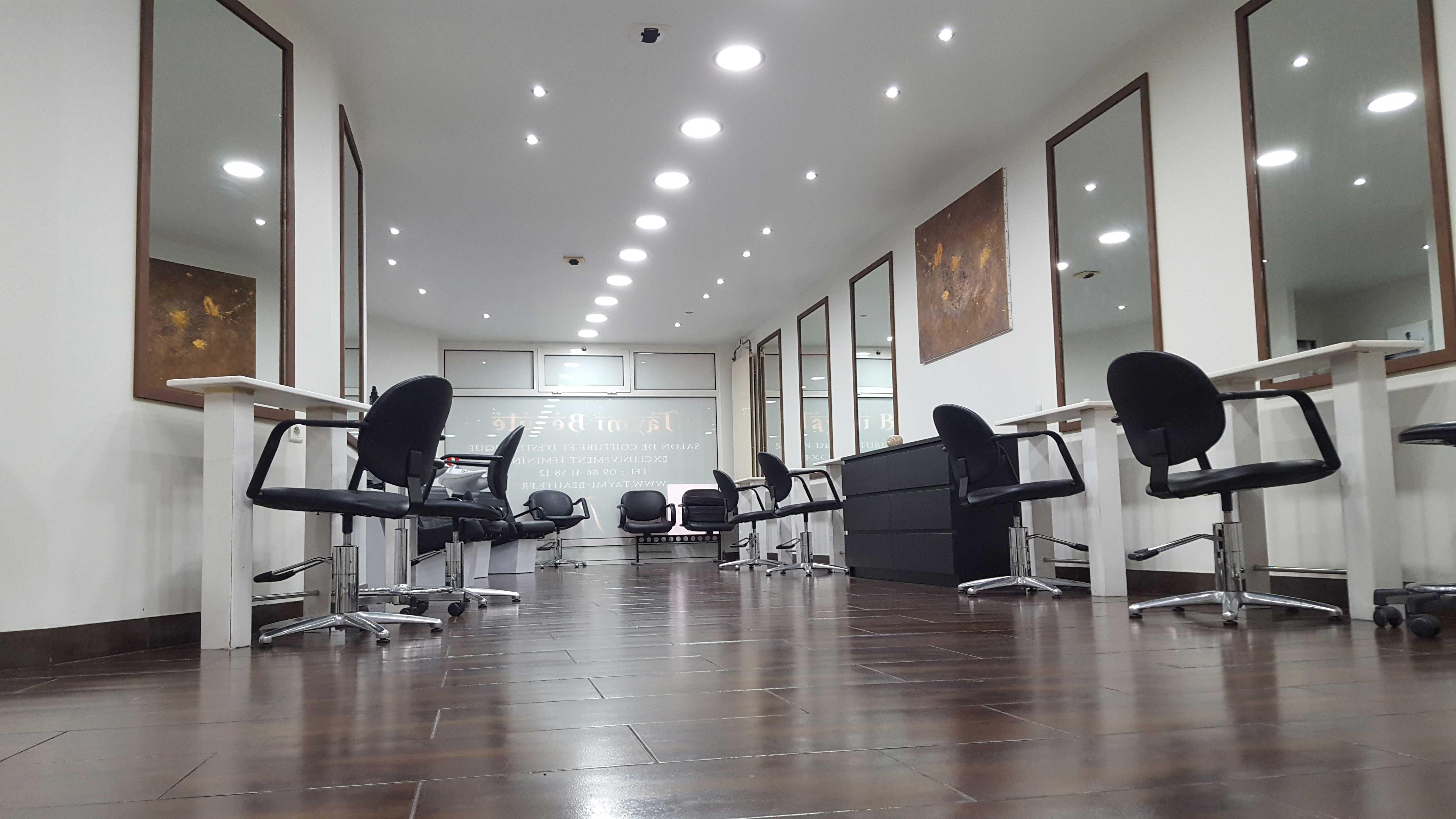 39+ Salon de coiffure femme yvelines idees en 2021